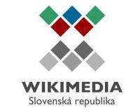 Wikimedia Slovenská republika